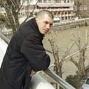 ВАСЯ ЕРШОВ, 38, г.Староминская