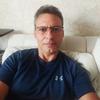 Юрий, 52, г.Киев