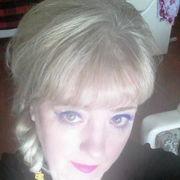 Ирина, 47, г.Улан-Удэ