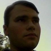 Никита, 26, г.Белебей