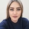 Милена, 21, г.Краснодар