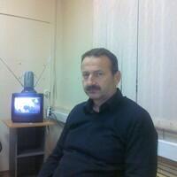 Хусейн, 62 года, Стрелец, Грозный