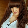 Диана, 31, г.Екатеринбург
