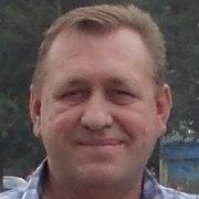Андрей 52 года (Скорпион) на сайте знакомств Сосновки