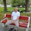 Геннадий, 47, г.Боровск