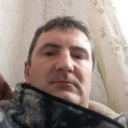 Егор Конев, 31, г.Благовещенск