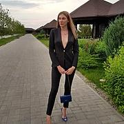 Юлия, 27, г.Дюссельдорф