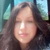 Ольга, 45, г.Павлоград