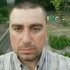 Алексей, 36, Луганськ