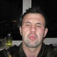 виталя неделькин, 36 лет, Весы, Владивосток