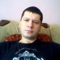anatoliy, 47 лет, Весы, Черновцы