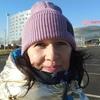 Вероника, 41, г.Тюмень