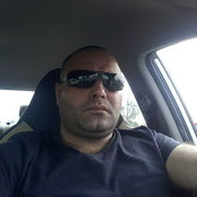 Нико 43 Баку