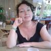Рита, 46, г.Новосибирск