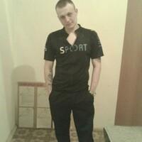 яков, 28 лет, Рак, Челябинск