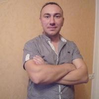дмитрий, 40 лет, Овен, Кемерово
