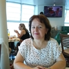 Natali, 43, г.Хайфа