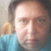 Юлия Дрёмова, 47, г.Бердск