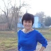 Надежда 66 Харьков