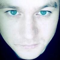 Виталий, 34 года, Овен, Симферополь