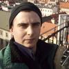 Виталька, 24, г.Сумы
