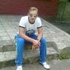 Илья, 26, г.Киев