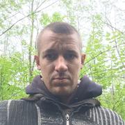 андрей 25 Ростов-на-Дону