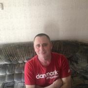 Юра, 53, г.Бийск