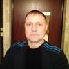 Александр, 47, г.Пенза