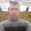 Максим, 37, г.Кемерово
