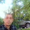 Рамиль, 40, г.Ульяновск