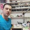 Александр Мальцев, 79, г.Челябинск
