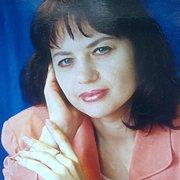 Наталья, 56, г.Саки