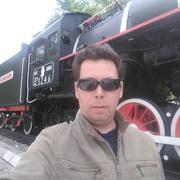 Виталий, 30, г.Тында