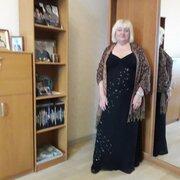 Елена Михайловна Дятл 68 Одесса