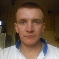 Дмитрий, 36 лет, Стрелец, Новокузнецк