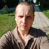 Юрий, 43, г.Бельцы