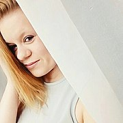 Анастасия, 26, г.Дубна