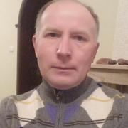 ИГОРЬ 60 Chervonograd