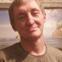 Зиннур, 43 года, Рак, Тобольск