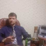 Сёма, 28, г.Иркутск