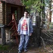 руслан, 25, г.Североморск