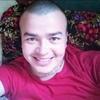 Leo, 31, г.Новый Уренгой