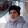 Света, 27, г.Верхнедвинск
