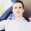 Віталій, 21, г.Мукачево