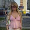 Лика, 32, г.Москва