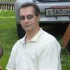 Алекс, 48, г.Рубцовск