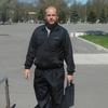 Алексей, 29, г.Красноперекопск