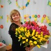 Татьяна, 44, г.Новотроицк