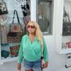 Tatiana, 57, г.Афины